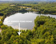 363 Jenness Pond Road, Northwood image