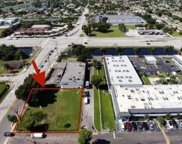 2677 NW 207th St, Miami Gardens image