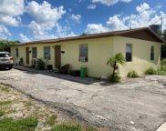 1120 N Rosemary Avenue Unit #1, West Palm Beach image