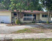 14390 NW 14th Dr, Miami image