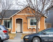 5586 S Pepperview Way, Boise image