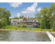 2303 Huntington Point Road E, Minnetonka Beach image
