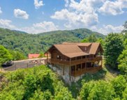 2418 Smoky Vista Way, Sevierville image
