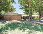 5414 28th, Lubbock image
