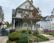 94-39 85th  Rd, Woodhaven image
