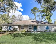1382 W RIVER RD, Green Cove Springs image