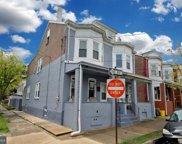 601 Pine   Street, Trenton image