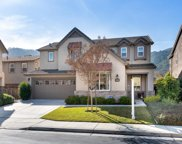 5837 Casita Way, Gilroy image