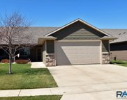 5209 S Westwind Ave, Sioux Falls image