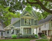 416 N Dotger  Avenue, Charlotte image