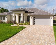 1928 8th Pl, Cape Coral image