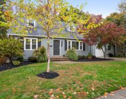 324 Colonial Avenue, Worthington image