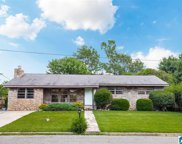 1824 Briar Meadow Road, Irondale image