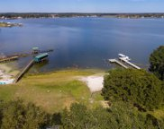 10695 Se Sunset Harbor Road, Summerfield image