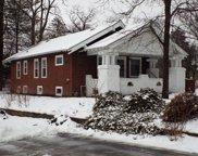 429 Lincoln Avenue, Fox River Grove image