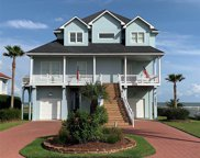 19211 Shores Drive, Galveston image