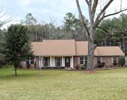 12 Green Acres, Sumrall image