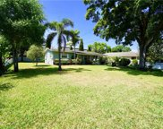 6517 S Himes Avenue, Tampa image