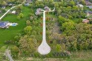 12905 S Arbor Court, Palos Park image