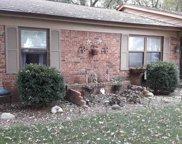 1336 N Poe Drive, Jonesboro image