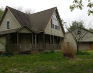 10062 Cooney Road, Mooresville image