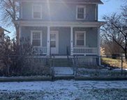 101 D Street, Lincoln image