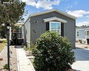 1095 Western Drive Unit 429H, Colorado Springs image