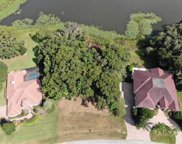 12850 Ventana Court, Dade City image