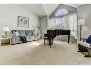 59 N Quicksilver Avenue, Castle Rock image