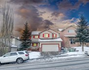 1732 Hidden Creek Way Northwest, Calgary image