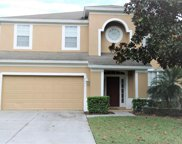 2671 Manesty Lane, Kissimmee image