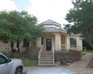 15303 Huebner Rd Unit 2, San Antonio image