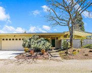 3415 Country Club Dr image