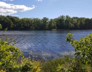 Connecticut River Road, Springfield image