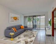8260 NW 24th Street, Coral Springs image