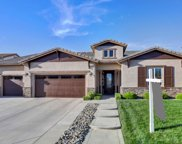8493  Carambola Way, Elk Grove image