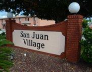 232 San Juan Unit #232, Melbourne image