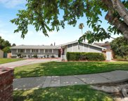 11009 Canby Avenue, Porter Ranch image