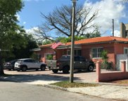 1761 Sw 14th St, Miami image