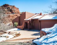 10276 Totem Run, Littleton image