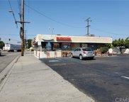 7502     Somerset Boulevard, Paramount image