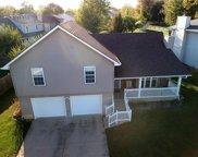 728 Shamrock Lane, Warrensburg image