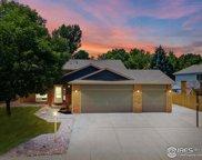 4375 Birchwood Drive, Loveland image