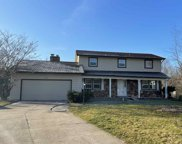 1301 Andover Place, Elkhart image