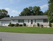 30560 Townsend Dr  Drive, Frankford image