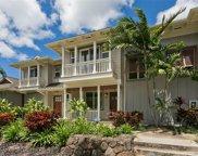 91-1322 Keoneula Boulevard Unit 403, Ewa Beach image