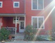 1604 Zamia Avenue Unit 2, Boulder image