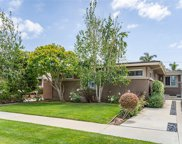 5128   E Flagstone Street, Long Beach image
