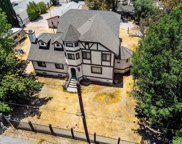9501     Wilbur Avenue, Northridge image
