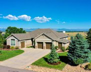 5359 Silver Feather Circle, Broomfield image